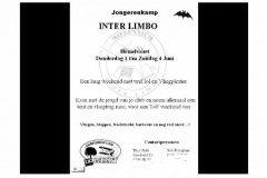 _00interlimbo_2000