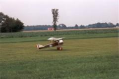 vliegshow20